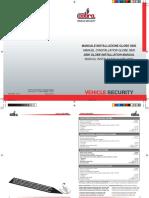 06DE2086A-inst.pdf
