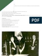 GOBIERNO DE PRESIDENTES DEL PERÚ.docx