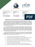 20. Medidas básicas relativas a los bienes culturales que se ponen a la venta en Internet.pdf
