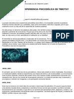 5 niveles de la eperiencia sicodelica.pdf