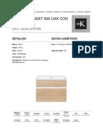 mueble klippen.pdf