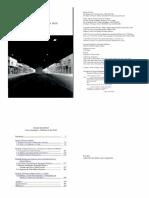 CALDEIRA, Teresa. A cidade de muros [livro completo].pdf