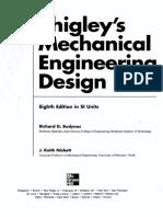 Shigleys_mechanical_engineering_design.pdf
