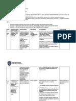 Material Para Planificación Unidad 4