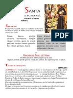 HORA SANTA FRANCISCANA.pdf