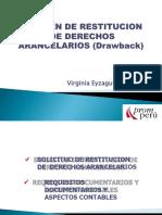 Diapositiva Beneficio-del-Drawback-o-restitucion-de-derechos-arancelarios.pptx