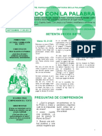 lectio familiar dl 17 de sept..pdf