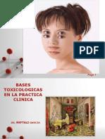 Toxico Nuevo