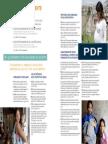 El Embarazo Adolescente en Argentina UNFPA 2013 1