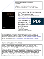 Duffy2006.pdf