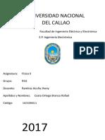 flexion informe 2.docx