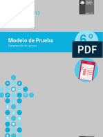 Modelo-de-Prueba_Lectura_final.pdf