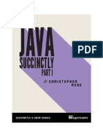 Java Succinctly Part 1.pdf