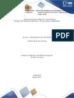 Identificación Del Sistema 16-04 (2017)
