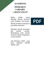 2.VARIABEL_DESAIN[1].docx