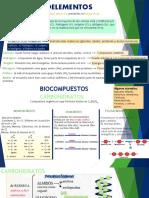 BIOMOLÉCULAS Y SÍNTESIS DE PROTEÍNAS.pptx