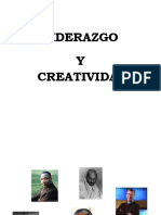 creatividad