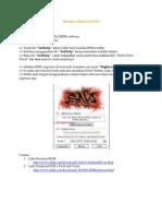 Tips Menghilangkan Registri di IDM.docx
