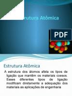 Estrutura dos Sólidos Cristalinos.pptx