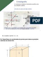 cristalografia.pptx