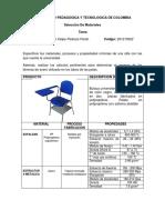 282750270-Fabricacion-de-silla-universitaria.docx