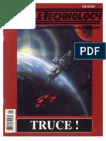 BattleTechnology Magazine 019