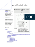 Modulación por codificación de pulsos PCM.docx