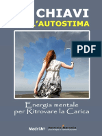 eBook Autostima