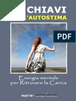 eBook Autostima