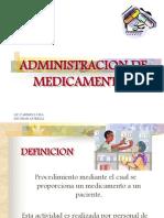 administracion-de-medicamentos-1212913223830249-9 (1).ppt