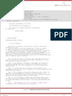 Código Penal de Chile 12-Nov-1874 (Actualizado al 2010)