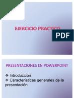 Ejercicio Practico1 Fer Rosillo