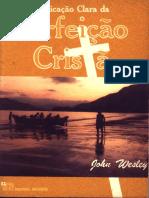 Explicacao_Clara_da_Perfeicao_Crista - Wesley.pdf