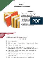 UAP-CCF-RYDE-SESION 9 Contratos Mercantiles 05-09-17