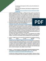 Pérez Francisco, Actividad 5