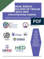 MANUAL BASICO TRUCHA.pdf