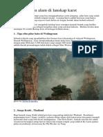 keajaiban-alam-di-lanska.pdf