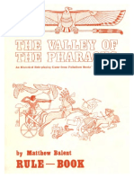 Valley of the Pharaohs - Core Rulebook.pdf