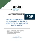 PDF Tfm Donna Varón Botero (1)