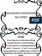 3rdkaligirangkasaysayan-131116204825-phpapp02.pptx