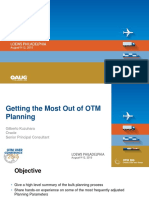 C15U-22A_Getting_the_Most_Out_of_OTM_Planning_Gilberto_Kuzuhara_Oracle_Consulting.pdf
