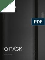 Racks-5