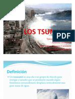 lostsunamis-100516113909-phpapp01
