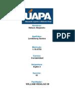 320811116-Tarea-4-Ingles-2-uapa.docx