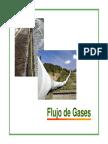 FLUJO DE GASES.pdf