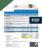 Reparaciones   2017 electricas.pdf