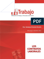 CONTRATOS_DE_TRABAJO1.ppt