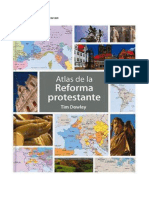 Atlas de La Reforma Reforma