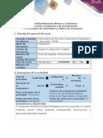 Guía Unidad Uno .pdf