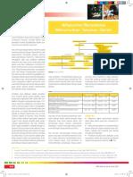 24_194Berita Terkini_Allopurinol Berpotensi Menurunkan Tekanan Darah.pdf